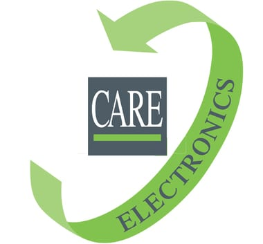 CARE Innovation, Austria