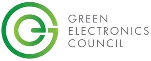 Green Electronics Council - Award - Electronics Goes Green