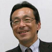 Prof. Yasushi Umeda The University of Tokyo, Japan