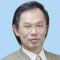 Prof. Tadatomo Suga Meisei University, Japan