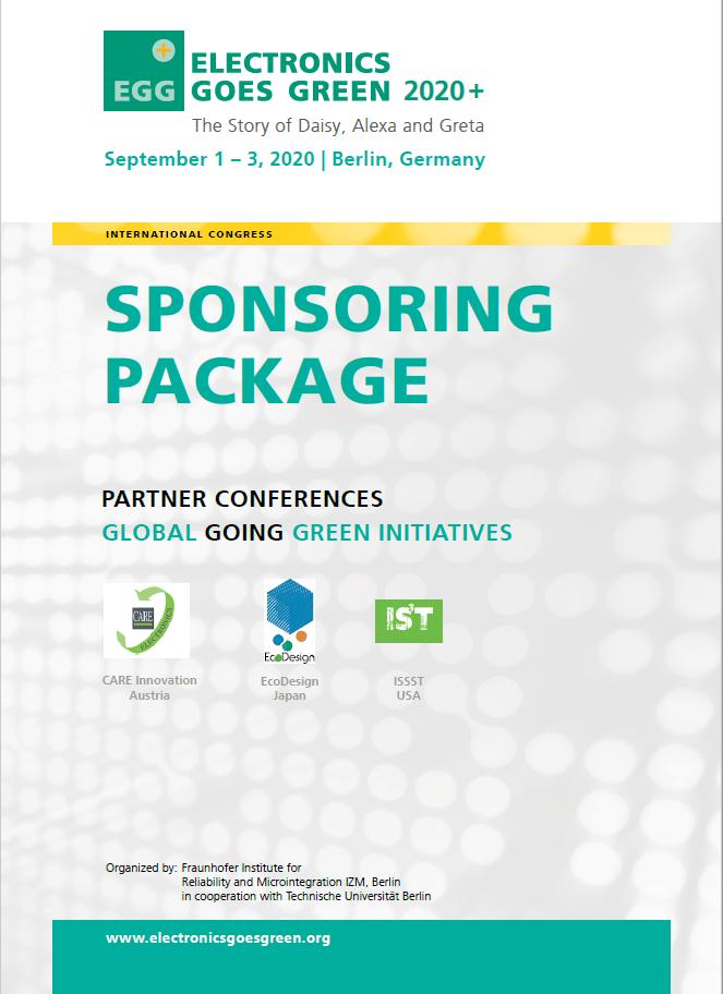 Download - Cover EGG2020 Sponsoring Package