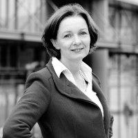 Martina Creutzfeldt - mcc Agentur für Kommunikation